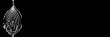 jalsa_logo_2013