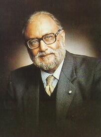 Muhammad Abdus Salam, NI, SPk, KBE was a Pakistani theoretical physicist who, when he shared the 1979 Nobel Prize in Physics for his contribution to electroweak unification