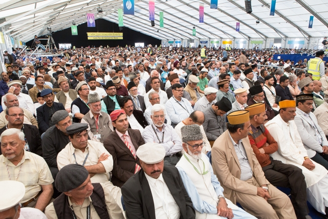 UK Jalsa 082315Sunday18