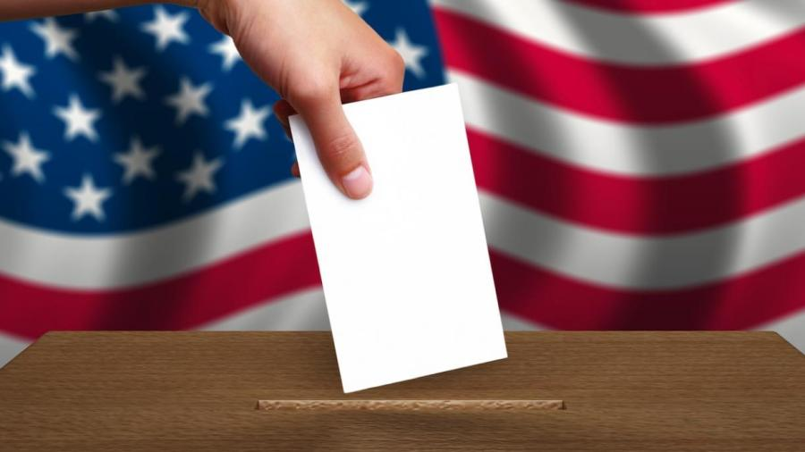 usa-elections